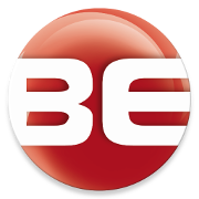 PLATAFORMA DE RECARGAS EN LINEA – PBX: (8)6577667-3164399097 – RECARGAS ELECTRÓNICAS – SOMOS MAYORISTAS AUTORIZADOS BEMOVIL