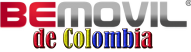 PLATAFORMA DE RECARGAS EN LINEA – PBX: (8)6577667-3164399097 – RECARGAS ELECTRÓNICAS