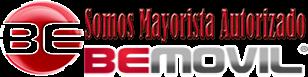 PLATAFORMA DE RECARGAS EN LINEA – PBX: (8)6576697-3164399097 – RECARGAS ELECTRÓNICAS – SOMOS MAYORISTAS AUTORIZADOS BEMOVIL
