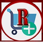 PLATAFORMA DE RECARGAS EN LINEA BEMOVIL  SOMOS MAYORISTAS AUTORIZADOS DEL SISTEMA INTEGRAL DE RECARGAS Y SERVICIOS ELECTRÓNICOS BEMOVIL MULTIPRODUCTO RECARGAS ELECTRÓNICAS – PAQUETES – MENSAJES MASIVOS – SOAT VIRTUAL – WPLAY RECARGAS Y PAGOS DE PREMIOS