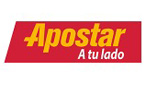 APOSTAR-GRUPO AVAL