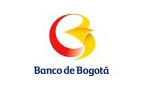 BANCO DE BOGOTA-GRUPO AVAL