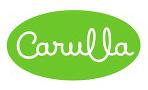 CARULLA-GRUPO AVAL
