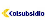 COLSUBSIDIO-GRUPO-AVAL
