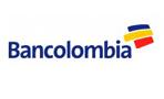 CORRESPONSALES BANCOLOMBIA