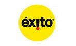 EXITO-GRUPO AVAL