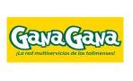 GANAGANA-GRUPO AVAL