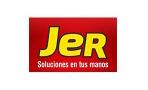 JER-GRUPO AVAL