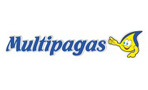 MULTIPAHGAS-GRUPO AVAL