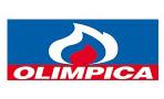 OLIMPICA-GRUPO-AVAL