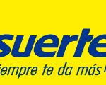 SUSUERTE_BEMO
