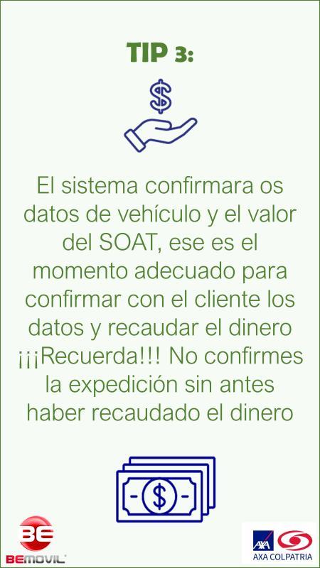soat_axa_paso2