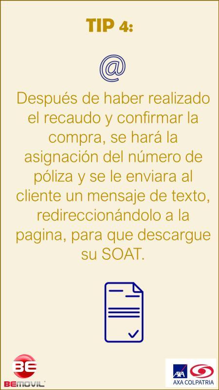 soat_axa_paso3