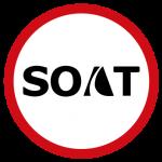 SOAT AXA Y MUNDIAL